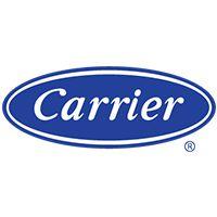 Logo de la compagnie Carrier