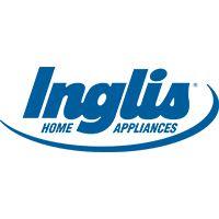Logo de la compagnie Inglis